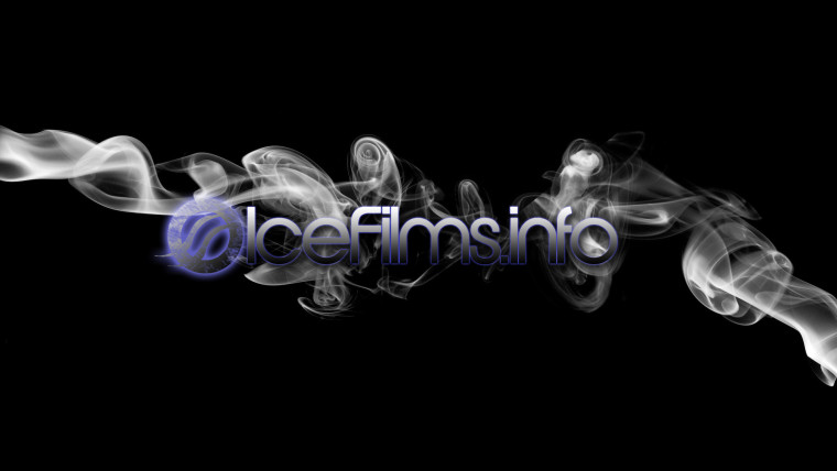 The Latest IceFilms Kodi Add-On Update