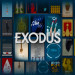 Exodus Kodi Add-On