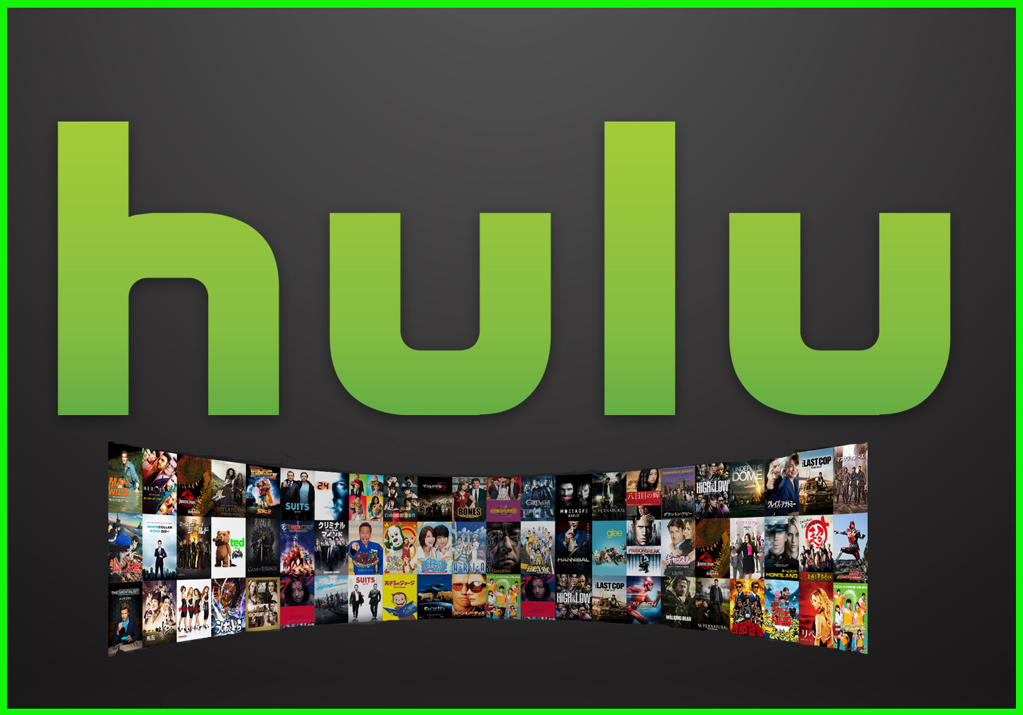 how to record live tv on hulu