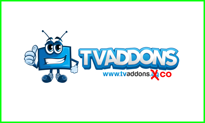 How to Install New TVAddons Repo